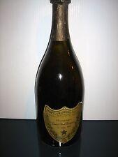 Champagne Cuvée Dom Perignon vintage 1983