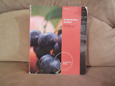 Understanding Nutrition INTERNATIONAL EDITION by Ellie Whitney Sharon Rolfes 12E