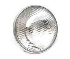 Genuine Honda Headlight Sealed Beam - 33120-333-670 - CB350F CB360T CM400 CM450