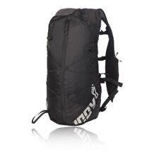 Inov-8 Race Elite 24 Running Pack Black Inov8 Backpack
