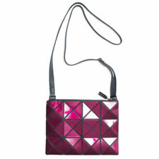 9660d6a9c3 ISSEY MIYAKE Bao Bao Bag for sale