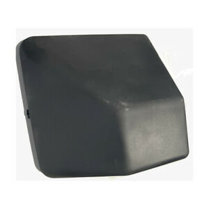 New Replacement Battery Box Cover fits Case/ IH MX100 MX110 MX120 MX135 MX150
