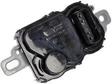 Fits Ford  6W7Z-9D372Ca Fits Explorer Sport Trac Fuel Pump Driver Module -