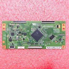 V236H3-CS3-C For 39'' TV 39INCH TV CHIMEI CHI MEI T-Con Board V236H3-CS3-C