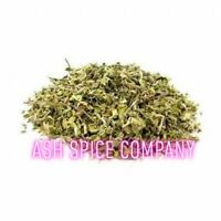 Damiana Dried Leaf Cut Herbal Tea Infusion Premium Quality Free UK P&P  25g-1kg