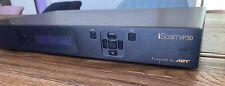 DVDO Iscan VP30 by Abt - Videoprozessor - Upscaler - HDMI