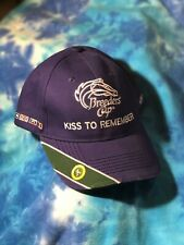 2015 Breeders Cup World Championships KISS TO REMEMBER Churchill Downs NEW