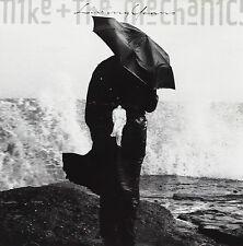 Mike & the Mechanics: Living Years (CD 1988) +Paul Carrack = top!