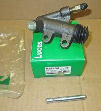 New Lucas PJF134 clutch slave cylinder 1983-1989 Toyota Corolla Celica Carina