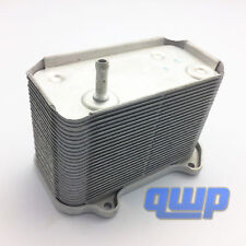 New Engine Oil Cooler For 1999-2005 Porsche 911 Boxster 99610702557 376726111