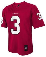 04daec805 Arizona Cardinals. Arizona Cardinals. Oakland Raiders