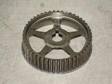 ITM Engine Components 056-4741 Camshaft for 1987-1991 Toyota 2.0L 2.2L L4 Celica MR2