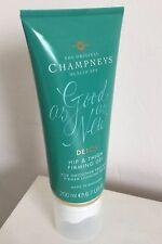 Champneys Detox Hip & Thigh Firming Gel 200ml Brand New