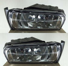 Fog Lamp Assy Driving Lights Sets for Hyundai 06-11 Azera+Cable Connector Wire