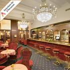 Nordböhmen Tschechien 4 Sterne Hotel 3 Tage 2 Personen mit Wellness Kurzreise