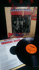 CANNED HEAT - STOCKHOLM 1973 Vinyl / LP Harley Davidson Blues On The Road Again