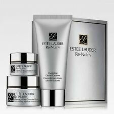 Estee Lauder Re-Nutriv Ultimate Lift Age-Correcting Travel Size Gift Set