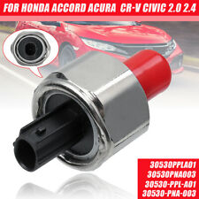 Knock Sensor For Honda Accord Civic CR-V 2.0 / 2.4 30530-PPL-A01 30530PNA003  #