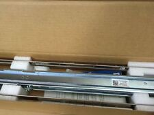 Dell PowerEdge R510 R515 R520 R720 R730 PowerVault NX3100 Static Rail Kit H872R