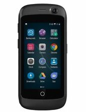 4G Mini Smartphone Unihertz Jelly Pro 16GB 7.0 Nougat Unlocked 2GB RAM Android