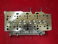 RENAULT CLIO MEGANE 1.5 DCi 8V FULLY RE-CON CYLINDER HEAD (K9K) 6 STUD 3869F1