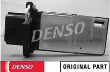 Pour Nissan X-Trail 2003- > sur 2.0 2.2 2.5 Neuf Original Air Flow Masse Capteur