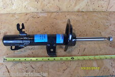 ¤ SACHS 290 237 STRUT ASSEMBLY FITS MINI AND BMW, 27-F16-A ¤
