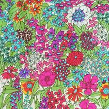 Liberty Fabric - CIARA A - Tana Lawn - *TAF