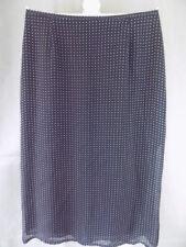 NEXT Petite Maxi Skirts for Women