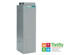 Vulcan made by Rheem 170 litre Gas Hot Water Heater Storage