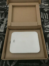 Cisco Meraki MR18 Wireless WiFi Access Point AP