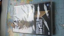 DVD Romanzo di una strage (2011) Nuovo