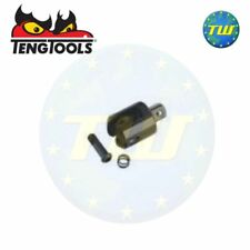 "Teng Tools 1201RK 1/2"" Drive Flexi Power Breaker Bar Repair Kit for 1201"