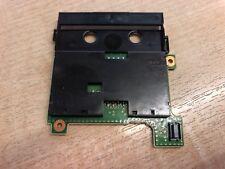 BIOS CHIP for Fujitsu Stylistic Q704 vPro SMARTCARD WATERPROOF No Password