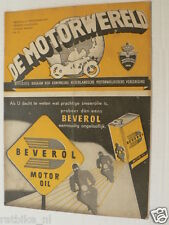 DMW 1947-39,WEGRACE WEERT,KLINKHAMER,SANNES,KREMER,LEI,VINK,SIX-DAYS,MOEKE,RIJN,