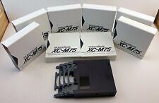 New listing Jvc Six-Compact-Disc Magazine Xc-M75