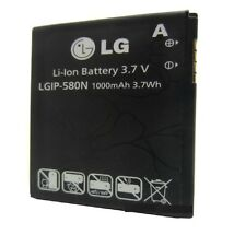 OEM NEW LGIP-580N Battery for LG GC900 UX700 GT505 GM730E