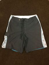 Men's Hang Ten Size 36 Board Swimming Surf Trunks Shorts NWT First Shipping!!!