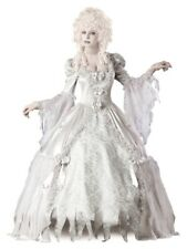 Corpse Countess Women's Costume by InCharacter Costumes Size Large