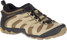 Merrell J11299 Chameleon 7 Stretch Kelp Men's Hiking Shoes SIZE 14 NEW IN BOX