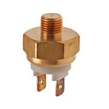Sensor De Temperatura Para Volkswagen Caddy 1.6 1991-1992 VE375122