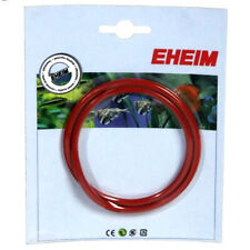 Eheim External Filter Classic Sealing Ring Gasket for 2213 7273118 Replacement