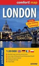 Englische Reiseführer & Reiseberichte aus London