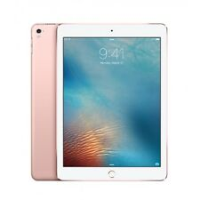Apple iPad Pro 1st Gen. 32GB, Wi-Fi, 9.7in - Rose Gold | USA Trusted Seller
