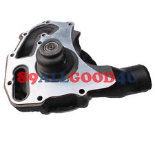 Water Pump 4131A062 for Sellick S60 forklift Perkins 2160/2200 Engine