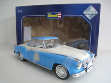 "Borgward Isabella Coupè Racing ""Continental 94""  Revell  Maßstab 1:18  OVP"