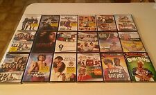Tyler Perry Ultimate DVD Collection-Recently Added More Titles!!