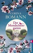 Der Mondscheingarten von Corina Bomann (2013, Taschenbuch)