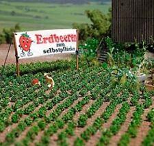 Busch 1265 Erdbeerpflanzen