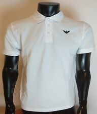 Armani Shirt Polo Men's T-shirt